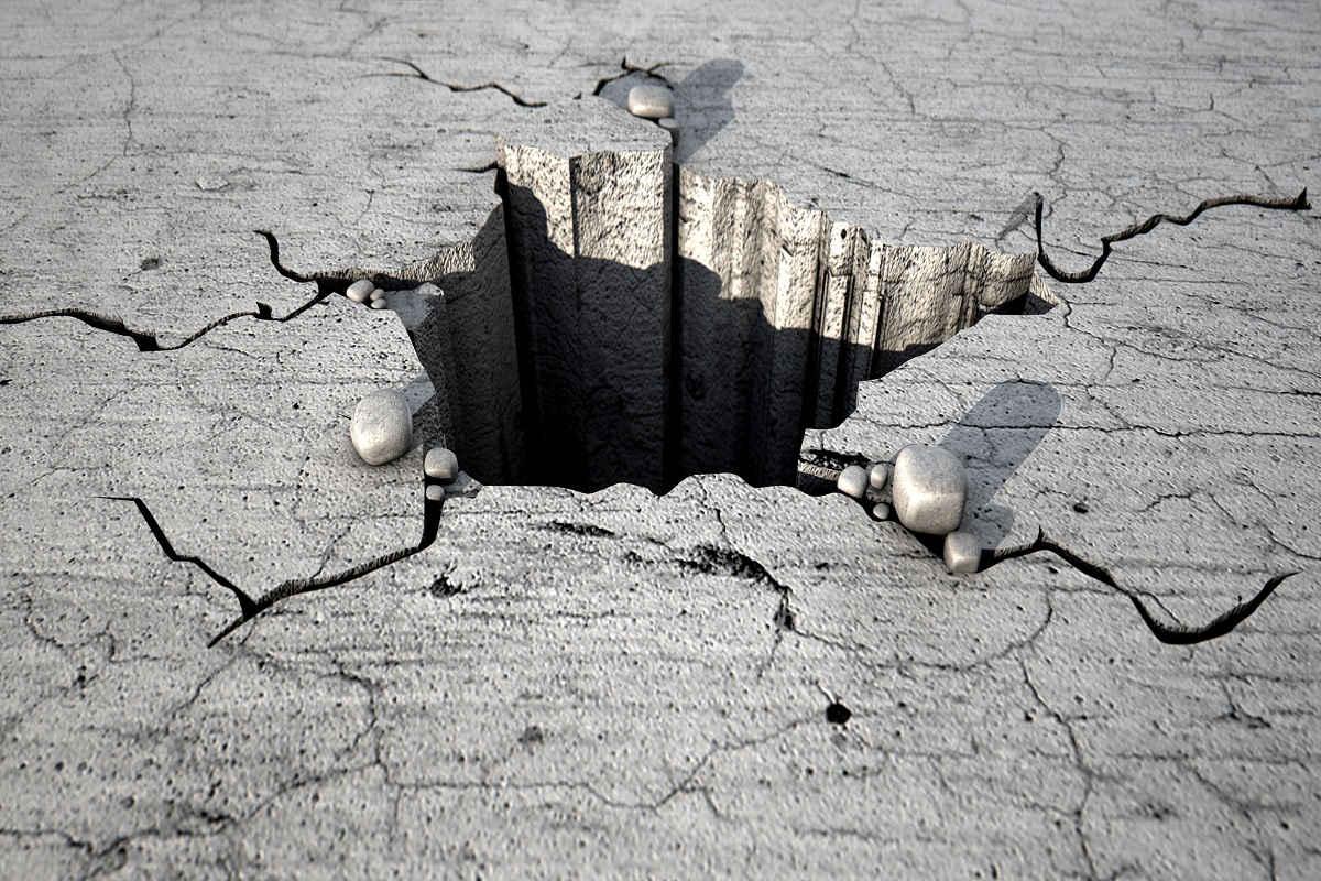 3d Fußboden Material ~ D fußboden mamorteppich steinteppich mikrozement