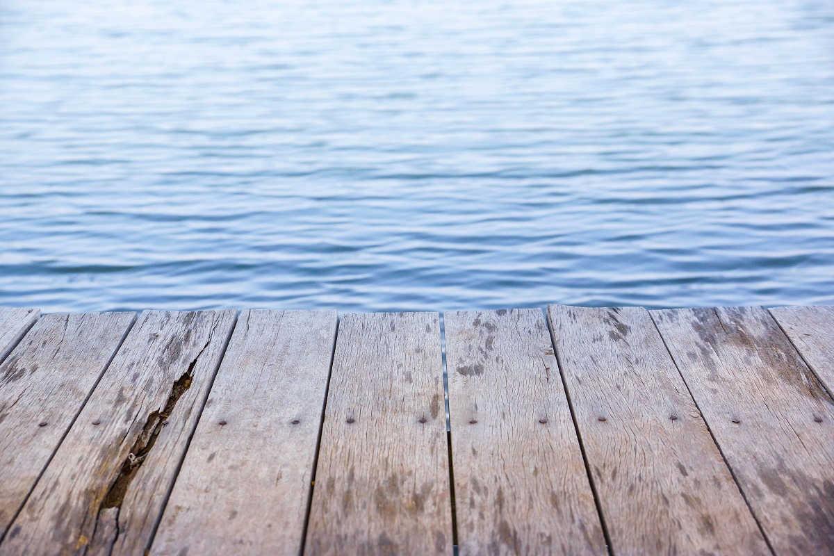 3d Fußboden Meer ~ D fußboden mamorteppich steinteppich mikrozement