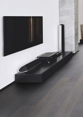 home steinteppich mikrozement. Black Bedroom Furniture Sets. Home Design Ideas